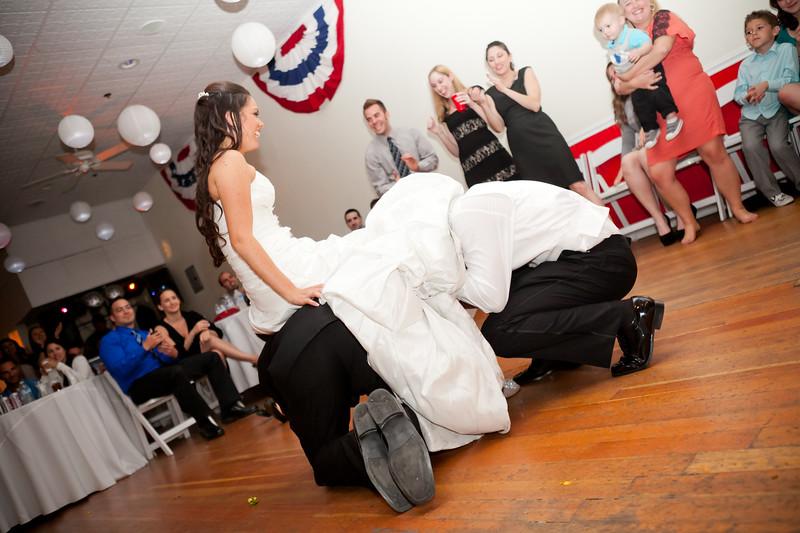 0708-120421-amanda-paul-wedding-©8twenty8-Studios
