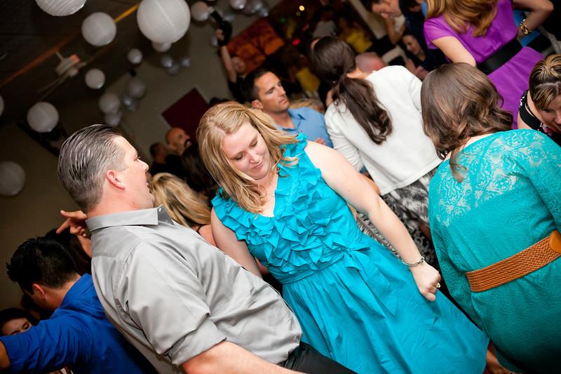 0729-120421-amanda-paul-wedding-©8twenty8-Studios
