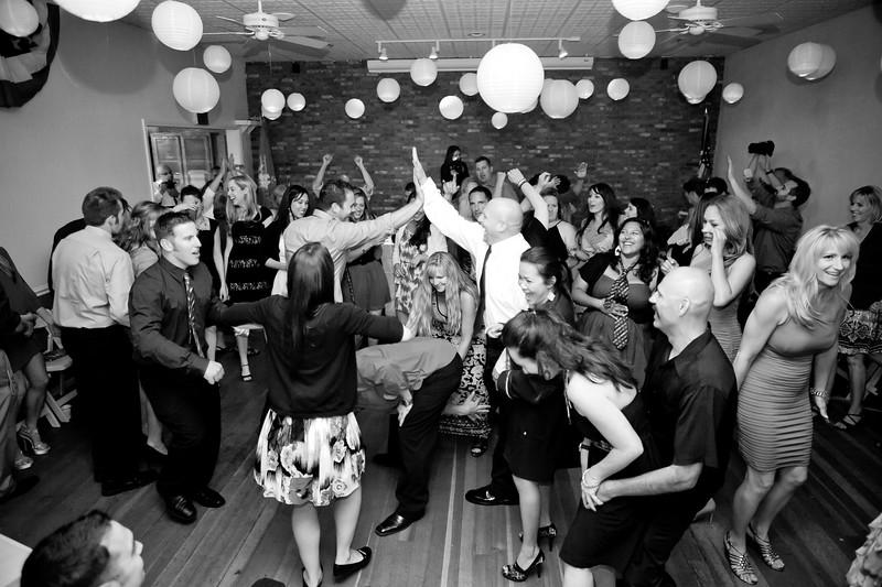 0728-120421-amanda-paul-wedding-©8twenty8-Studios