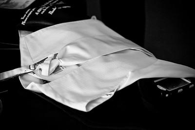 0001-120421-amanda-paul-wedding-©8twenty8-Studios