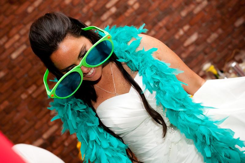0746-120421-amanda-paul-wedding-©8twenty8-Studios