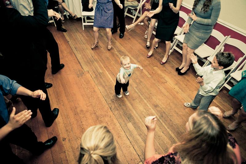 0717-120421-amanda-paul-wedding-©8twenty8-Studios-2