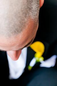 0023-120421-amanda-paul-wedding-©8twenty8-Studios