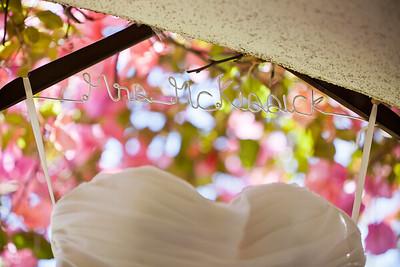 0030-120630-anna-terry-wedding-©8twenty8-Studios