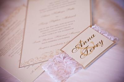 0013-120630-anna-terry-wedding-©8twenty8-Studios