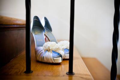 0040-120630-anna-terry-wedding-©8twenty8-Studios
