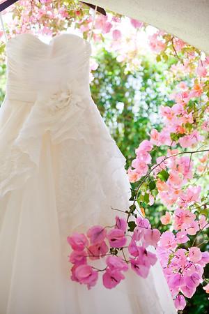 0031-120630-anna-terry-wedding-©8twenty8-Studios