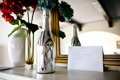 0001-120630-anna-terry-wedding-©8twenty8-Studios