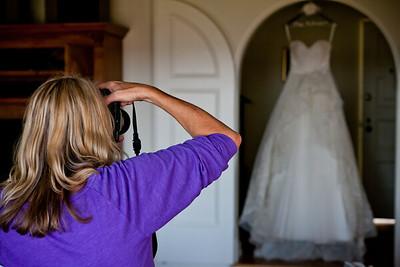 0014-120630-anna-terry-wedding-©8twenty8-Studios