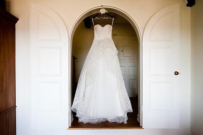 0015-120630-anna-terry-wedding-©8twenty8-Studios