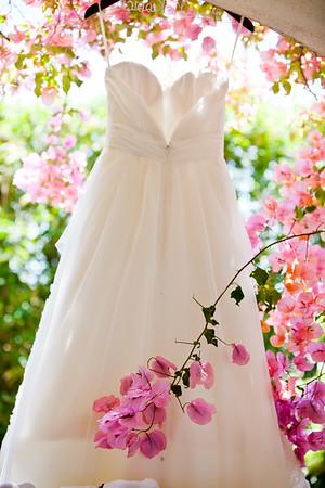 0028-120630-anna-terry-wedding-©8twenty8-Studios