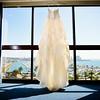 0008-121013_Ashley-Mitch-Wedding