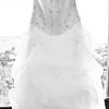 0007-121013_Ashley-Mitch-Wedding