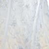 0010-121013_Ashley-Mitch-Wedding