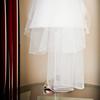0013-121013_Ashley-Mitch-Wedding