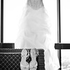 0011-121013_Ashley-Mitch-Wedding