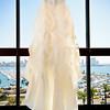 0009-121013_Ashley-Mitch-Wedding