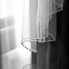 0014-121013_Ashley-Mitch-Wedding