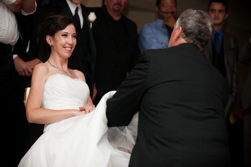 0581-130720-brianne-rich-wedding-©8twenty8-Studios