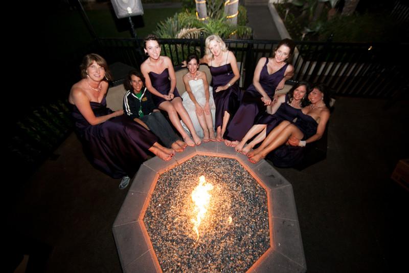 0593-130720-brianne-rich-wedding-©8twenty8-Studios