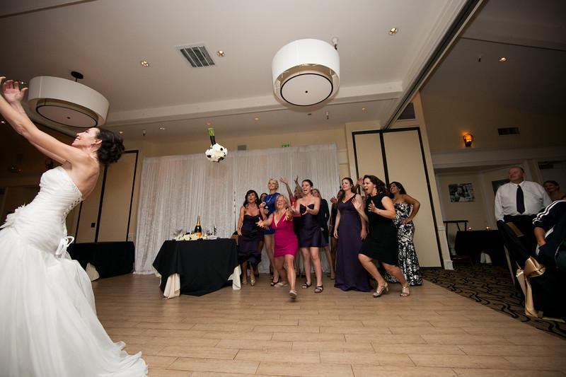 0586-130720-brianne-rich-wedding-©8twenty8-Studios