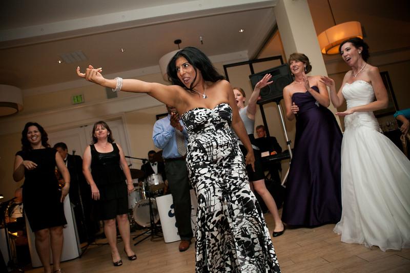 0572-130720-brianne-rich-wedding-©8twenty8-Studios