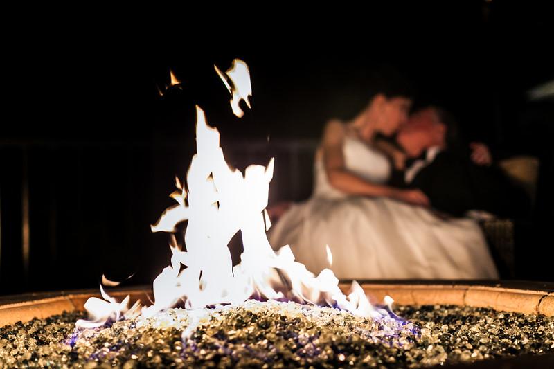 0596-130720-brianne-rich-wedding-©8twenty8-Studios