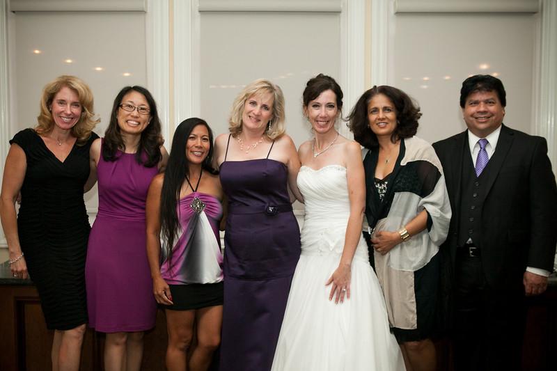 0555-130720-brianne-rich-wedding-©8twenty8-Studios