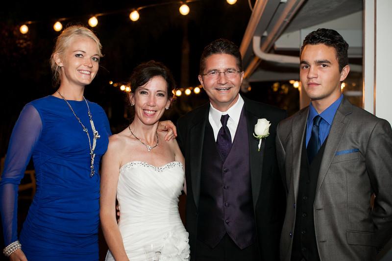 0552-130720-brianne-rich-wedding-©8twenty8-Studios