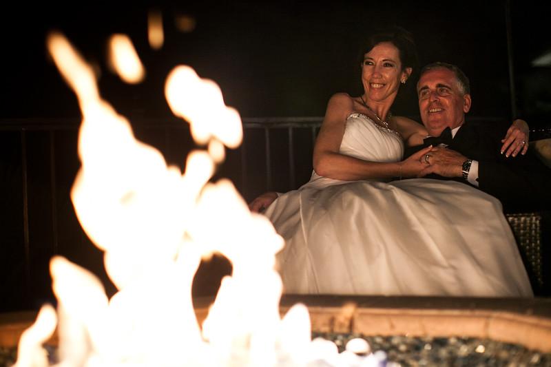0594-130720-brianne-rich-wedding-©8twenty8-Studios