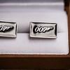 0004-130720-brianne-rich-wedding-©8twenty8-Studios