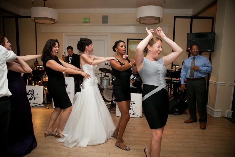 0571-130720-brianne-rich-wedding-©8twenty8-Studios