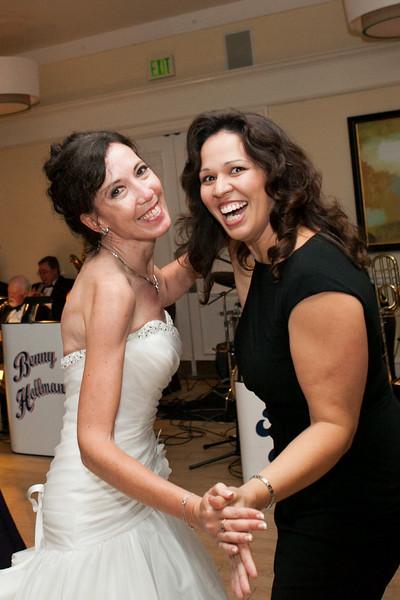 0564-130720-brianne-rich-wedding-©8twenty8-Studios