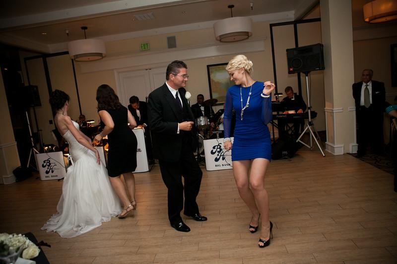0578-130720-brianne-rich-wedding-©8twenty8-Studios
