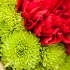 0013-130720-brianne-rich-wedding-©8twenty8-Studios