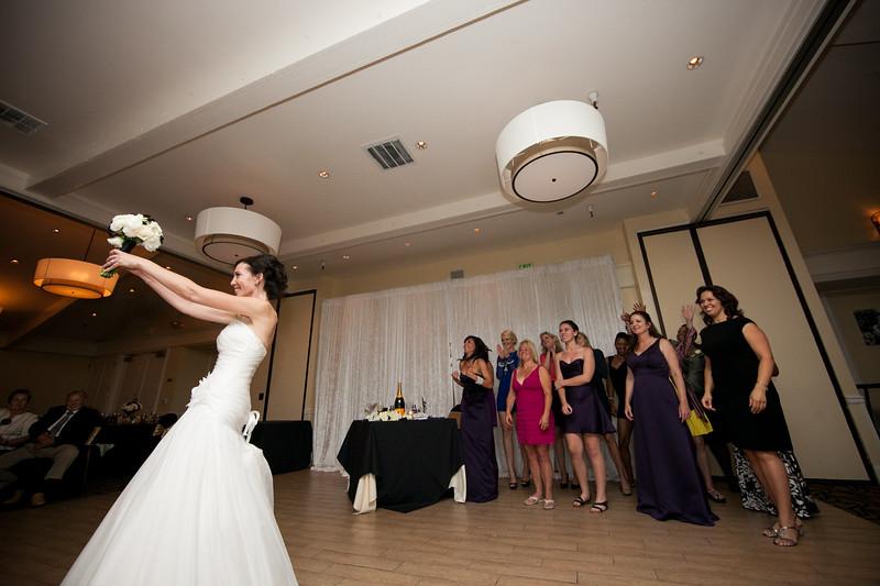 0585-130720-brianne-rich-wedding-©8twenty8-Studios