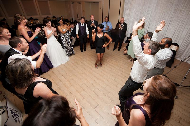 0574-130720-brianne-rich-wedding-©8twenty8-Studios