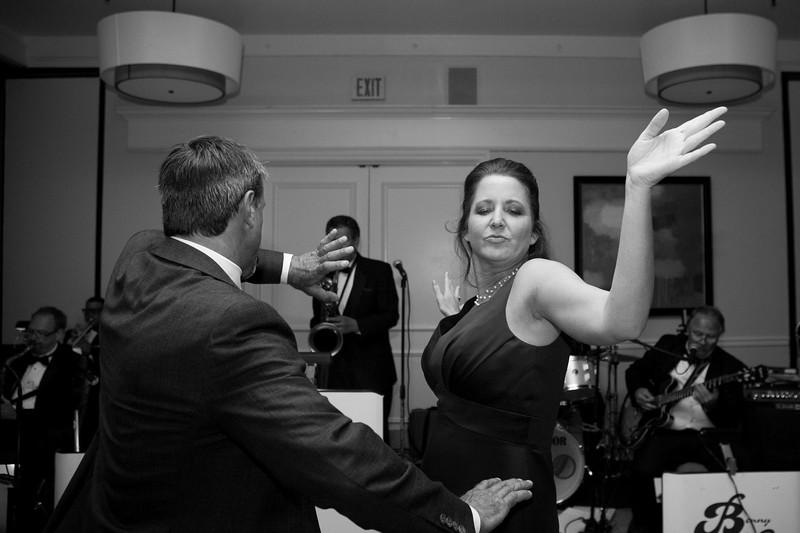 0563-130720-brianne-rich-wedding-©8twenty8-Studios