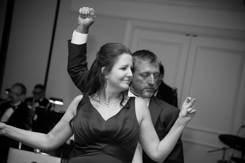 0568-130720-brianne-rich-wedding-©8twenty8-Studios