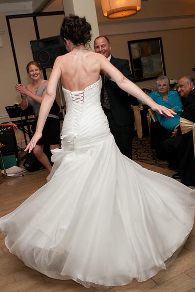 0577-130720-brianne-rich-wedding-©8twenty8-Studios