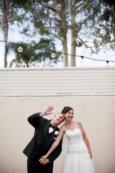 0186-130720-brianne-rich-wedding-©8twenty8-Studios