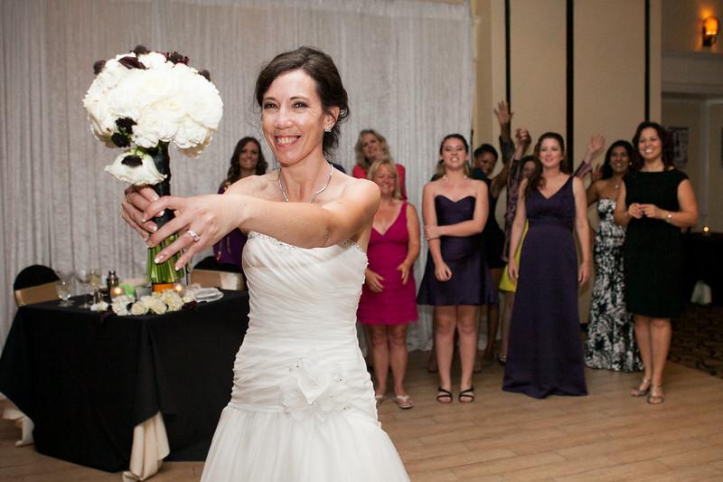 0584-130720-brianne-rich-wedding-©8twenty8-Studios