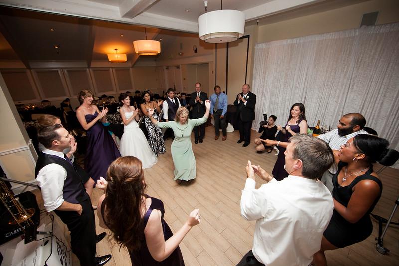 0576-130720-brianne-rich-wedding-©8twenty8-Studios