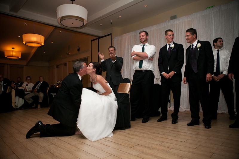 0580-130720-brianne-rich-wedding-©8twenty8-Studios