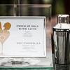 0008-130720-brianne-rich-wedding-©8twenty8-Studios