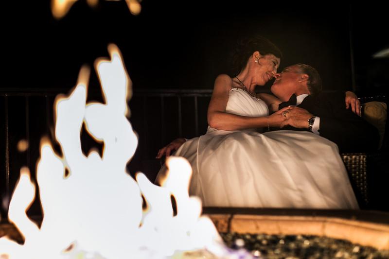0595-130720-brianne-rich-wedding-©8twenty8-Studios