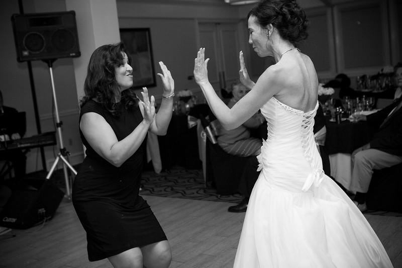 0562-130720-brianne-rich-wedding-©8twenty8-Studios