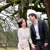 0335-130123-christina-sean-wedding-©8twenty8-Studios