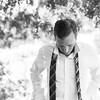 0007-130615-cindy-aaron-wedding-©8twenty8-Studios