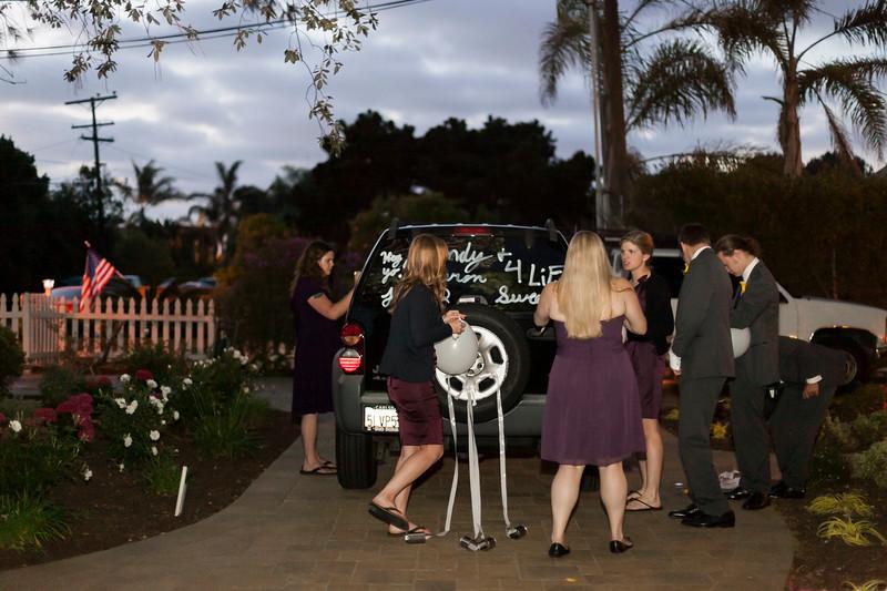 0548-130615-cindy-aaron-wedding-©8twenty8-Studios